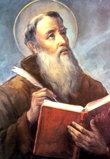 Thánh Matthêô, Tông Đồ Thánh Sử
