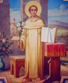 Thánh Bernađô, Tu Viện Trưởng, tiến sĩ hội thánh (1090 – 1153)