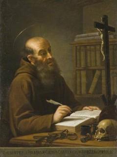 Thánh Laurensô Brindistiô, Linh Mục Và Tiến Sĩ Hội Thánh (1559 – 1619)
