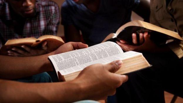 Cách Đọc Kinh Cho Đám Giỗ