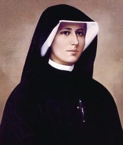 Tiểu Sử Thánh Nữ Faustina Kowalska