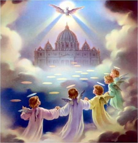 Hội Thánh Và Vai Trò Của Mình