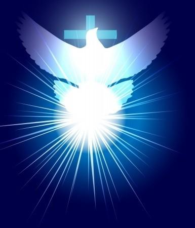 Kinh Đức Chúa Thánh Thần