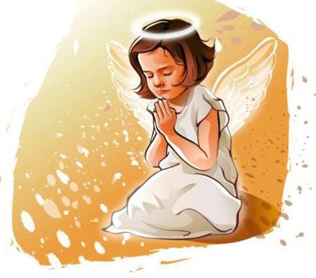 Kinh Bà Thánh Rosa